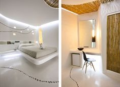 Cocoon Suites by KLab Architects (10)