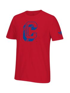Los Angeles Clippers Capitalism T-Shirt