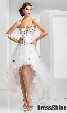 678 Best Grade 9 Grad images | Ballroom dress,