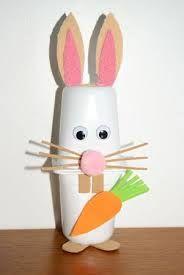 planter carotte maternelle - Recherche Google