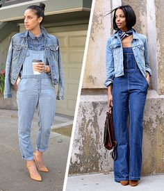 denim-jumpsuit-jacket-double-denim-street-style