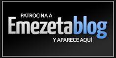 Emezeta blog