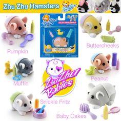 polly and the zhu zhu pets season 2