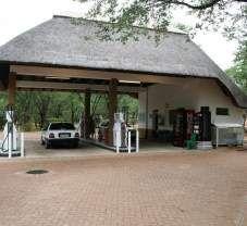 Shingwedzi Restcamp - Kruger National Park  krugerpark.com Kruger National Park, Camps, South Africa, Wildlife, Rest, Vacation, Places, Outdoor Decor, Nature