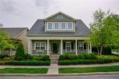Beautiful home in The Village at Providence - Resort style community in the heart on Mt. Juliet, TN.
