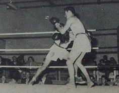 In 1958, Bruce Lee is asked by Brother Edwards to join the school's Boxing Team. Brother Edwards feels that he can channel that fighting spirit and energy of young Bruce Lee in a positive way. Every year a bout is held with twelve schools and the winning school for the last three years has been the King George V School. This school has always been the rival school with St. Francis Xavier College. Most of the attendants of the King George V School are British boys who taunt the Chinese boys…