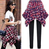 Skirt Legging ★ Free Worldwide Shipping ★ - S$49.00