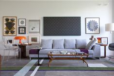 Antonio Ferreria Junior and Mario Celso Bernardes-- architect and designer duo from São Paulo, Brazil