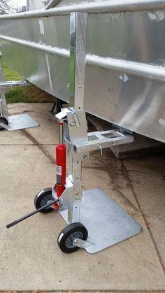 hydraulic-boat-jacks-20151207_105210.jpg-6814d1450184149 (1576×2802)