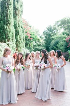 Bridesmaids #bridesmaids