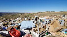 EPA finalizes landfill emissions rules