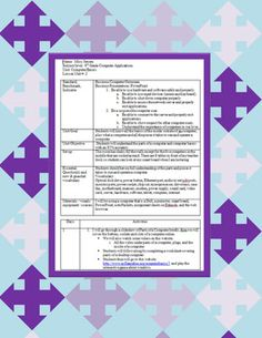 Ks3 Maths Worksheets With Answers Parts Of A Computer Worksheet For Grades   Computer Worksheets  Percent Change Word Problems Worksheet with Worksheet Numbers Learning The Parts Of A Computer Pre-algebra Worksheets 7th Grade Excel