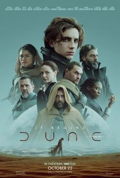 Dune (2021) Dave Bautista, Rebecca Ferguson, Oscar Isaac, Charlotte Rampling, Hd Movies, Movies To Watch, Movies Online, Movies And Tv Shows, Blade Runner