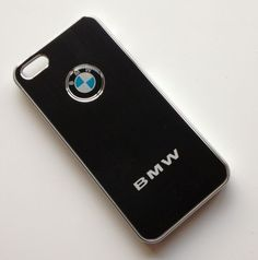 Apple Plain Mobile Phone Wallet Cases for iPhone 5 Bmw Design, Iphone Cases, Ebay, Wallet, Personalized Items, Metallic, Slim, Cover, Style