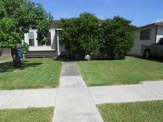 4818 Nesbitt Dr, Corpus Christi TX, 78415   Homes.com