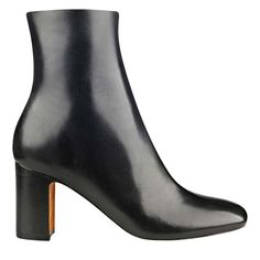 ee2d6e58c9a91c  113 Grazi Ankle Boot - Boots   Booties - View All Sale - Sale All Sale
