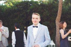Fiorello Photography - Wedding at Vouliagmeni Lake Greece Wedding, Destination Wedding Photographer, Wedding Season, Fujifilm, Athens, Got Married, Bride Groom, Wedding Planner, Wedding Photography