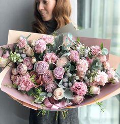 181.3 тыс. подписчиков, 867 подписок, 5,177 публикаций — посмотрите в Instagram фото и видео букеты|цветы|оформления|МОСКВА (@flowerslovers.ru)