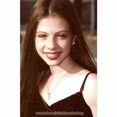 Young and beautiful Michelle Trachtenberg! emoji She's always like a princess emoji #michelletrachtenberg #trachtenberg #michelle #gossipgirl #russian #georgina #georginasparks #iceprincess #buffy #17again #dawnsummers #eurotrip #ggcast  #MichelleTrachtenberg #Celebritygossip #Unomatch
