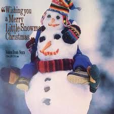 snowman quotes - Google Search