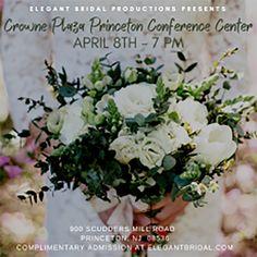 #360sitevisit #3Dinteractive #virtualtour #NJweddingvenues #Weddingideas #weddingplanning #bridalshow Nj Wedding Venues, Bridal Show, Virtual Tour, Weddingideas, Wedding Planning, Plants, Plant, Planets