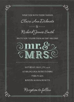 Wedding Invitations Weddings Cards Invitations Staples Copy