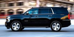 2016 Chevy Tahoe Release Date | Auto Prices and Reviews New Audi Car, Used Cars Movie, Car Camper, Suv Cars, Chevrolet Tahoe, Ford Expedition, Luxury Suv, New Trucks, Future Car