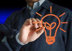 1. Aktywność w Internecie W obecnych czasach Internet stanowi główne medium pozyskiwania nowych klientów. Potencjalni klienci spędzają śr...