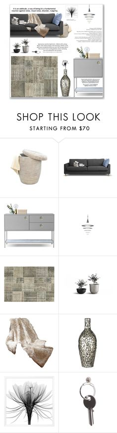 """Home Design"" by tamo-kipshidze ❤ liked on Polyvore featuring interior, interiors, interior design, home, home decor, interior decorating, Madison Park, Dale Tiffany, Maison Margiela and Home"