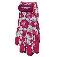 Laura Ashley Garden Gloves.   Twisting In The Wind   Pinterest   Gardening  Gloves, Laura Ashley And Gardens