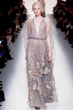 Dress for Nienor Niniel - Valentino