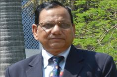 On 27th January, 2018 the World Health Organisation (WHO) Board declared the name of the prestigious Ihsan Do?ramac? Family Health Foundation Prize. It was none other than Dr. Vinod Paul, who is a member of NITI Aayog. He is the first Indian recipient of this global honour.