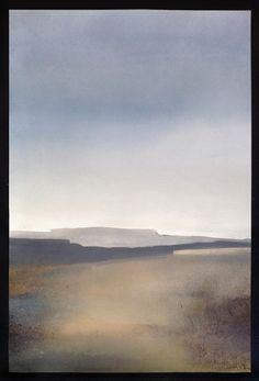 "And higher: the Stars."" - Large LandscapeSabrina Garrasi - www.sabrinagarrasi.com"