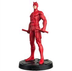 Daredevil Special Edition
