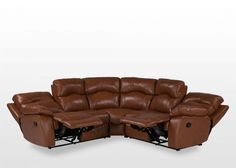 Search results for: 'brown leather' - EZ Living Furniture Corner Sofa, Recliner, Living Room Furniture, Home Accessories, Brown Leather, Group, Search, House, Home Decor