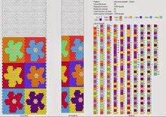 kolorowe+kwiatki+-+28.jpg (1089×775)