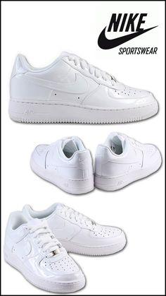 bb2ead2bf9 Nike Sportswear AIR MAX 1 PREMIUM Baskets basses gamma grey/metallic golden  tan prix Baskets