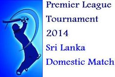 Colts vs Panadura Test Match | Live Score | 21 3 2014 Colts vs Panadura Test Match | Live Score | 21 3 2014: In Premier League Tournament 2014 is going to play between Colts and Panadura, Three day Test match at Air FTZ Sports Complex (Board of Inves Do not miss next goal!!! All scores at one place. - http://www.everygoal.net/