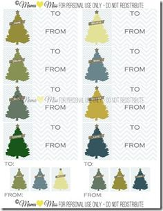 elf application writing project, free printable | Christmas ...