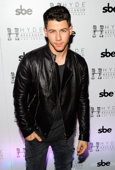 It's no wonder Olivia Culpo scooped up 22-year-old Nick Jonas. He's easy on the eyes and he's worth $18 million.