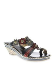 21 Best Shoes images in 2020 Shoes, Spring step, Spring  Shoes, Spring step, Spring
