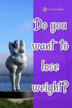 Why do we always fail at dieting? Stop battling yourself and lose weight once and for all. #weightlosstips #weightloss #diet #loseweight Diet Plans To Lose Weight Fast, Lose Weight In A Month, Lose Weight At Home, Want To Lose Weight, Weight Loss Plans, Weight Loss Tips, How To Lose Weight Fast, Best Diet Plan, Fat Burning Workout