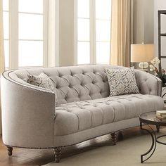 Loft Furniture, Pallet Furniture, Furniture Design, Furniture Outlet, Furniture Ideas, Furniture Stores, Rustic Furniture, Outdoor Furniture, Furniture Market