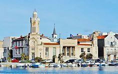 Sète - Languedoc-Roussillon. Sur routard.com, retrouvez les meilleures photos de voyage des internautes.