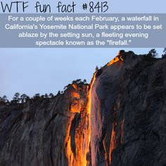 WTF Fun Facts is updated daily with interesting & funny random facts. We post about health, celebs/people, places, animals, history information and much more. New facts all day - every day! I Want To Travel, Beautiful Places To Travel, Cool Places To Visit, Oh The Places You'll Go, Wtf Fun Facts, Funny Facts, Random Facts, Funny Quotes, To Infinity And Beyond