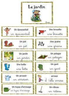 Printer Projects New York Kindergarten Lesson Plans, Kindergarten Activities, Teaching French, Teaching Spanish, Spanish Grammar, Learn Spanish, French For Beginners, French Classroom, French Resources