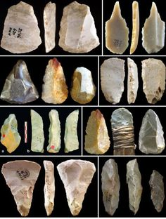 Image result for ancient symbols on stone artifacts