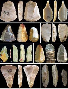 Resultado de imagen de ancient symbols on stone artifacts