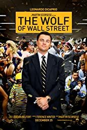 Imdb Top Rated Movies In 2020 Wolf Of Wall Street Wall Street Tv Series Online