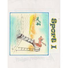 Sport I (Kindle Edition)  http://www.redkabbalahstrings.com/april.php?p=B007JB8FM8  B007JB8FM8